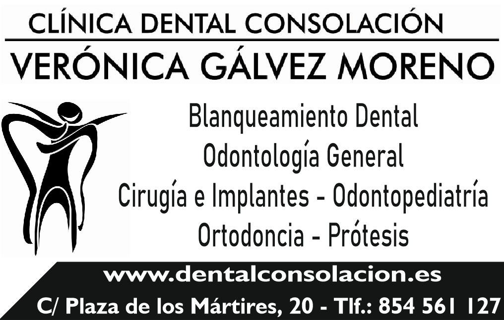 Dental Consolación