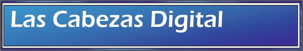 Las Cabezas Digital.es